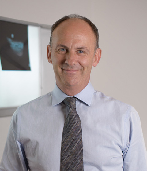 great fit wide range buy cheap Mr Tim Schneider - Melboune Orthopaedic Group