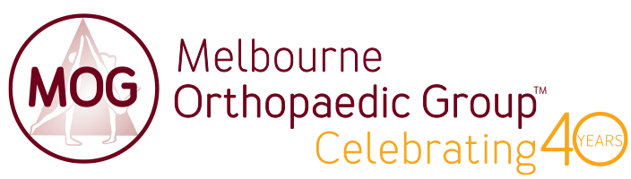 Melboune Orthopaedic Group